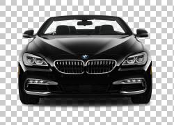 汽车2018宝马5系2017宝马6系宝马X5,宝马PNG剪贴画紧凑型轿车,轿