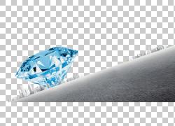 汽车电池充电器钻石玩具汽车电池,钻石PNG剪贴画蓝色,服务,钻石,