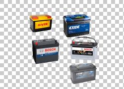 汽车电池可充电电池汽车,汽车电池PNG剪贴画汽车事故,动物,老式汽