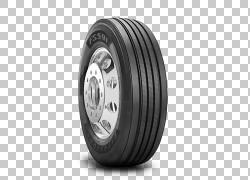 汽车凡士通轮胎和橡胶公司普利司通米其林,精美轮胎PNG剪贴画卡车