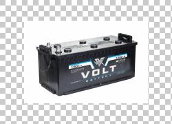 汽车电池汽车可充电电池安培小时,电池PNG剪贴画电子,卡车,汽车,