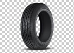 汽车凡士通轮胎和橡胶公司米其林径向轮胎,轮胎火PNG剪贴画汽车,