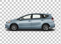欧宝雅特J Vauxhall Astra丰田欧宝Astra运动旅行车,欧宝PNG剪贴