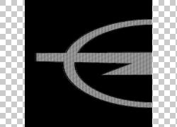 欧宝雅特汽车标志,欧宝PNG剪贴画cdr,商标,标志,汽车,封装的PostS
