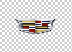 汽车凯迪拉克XT5通用汽车凯迪拉克XTS,凯迪拉克标志PNG剪贴画角度