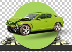 汽车2018年日产Rogue运动型奥迪Q3汽车,汽车PNG剪贴画紧凑型汽车,