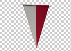 欧洲卡车模拟器2英国三角形蒸汽,三角旗PNG剪贴画角,三角形,城市,