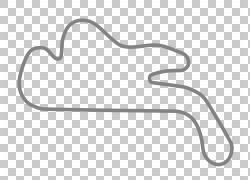 汽车白线字体,motogp 2018 PNG剪贴画白色,汽车,汽车部分,区域,黑