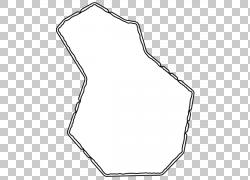 汽车白线角度,汽车PNG剪贴画角,白色,矩形,汽车,运输,汽车部分,工
