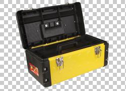 汽车工具箱扳手车辆,工具箱PNG剪贴画杂项,驾驶,汽车,汽车维修店,