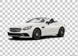 汽车2018斯巴鲁BRZ Premium别克宝马,汽车PNG剪贴画紧凑型汽车,敞
