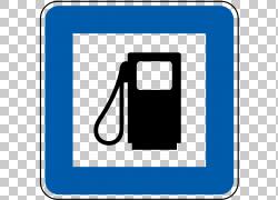 汽车加油站汽油燃料分配器,燃料PNG剪贴画文本,矩形,汽车,贴纸,交