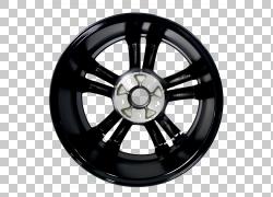 汽车皇家恩菲尔德子弹奥迪TT铝合金轮毂,轮辋PNG剪贴画汽车,摩托