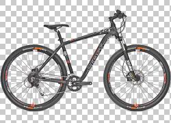 汽车巨人自行车斯科特体育山地自行车,汽车PNG剪贴画自行车车架,