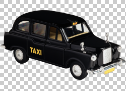 汽车,出租车PNG剪贴画紧凑型汽车,汽车,车辆,运输,免版税,封装的P