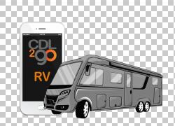 汽车巴士商业驾驶执照范商用车,汽车PNG剪贴画3044191图片