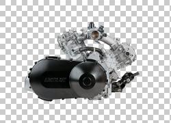 汽车北极猫全地形车引擎Thundercat,引擎PNG剪贴画汽车,运输,汽车
