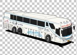 汽车巴士车辆节日Hadaka Matsuri,巴士站PNG剪贴画汽车,运输方式,图片