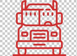 汽车半挂牵引车半挂车卡车牵引车,汽车PNG剪贴画文本,矩形,卡车,