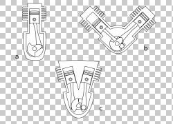 汽车布加迪威龙W16发动机W引擎VR6引擎,引擎PNG剪贴画角度,文本,