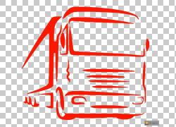 汽车半挂车,卡车PNG剪贴画白色,文本,卡车,徽标,鞋,royaltyfree,