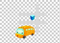 汽车,地址创意图PNG剪贴画漫画,其他,摄影,橙色,汽车,电脑壁纸,卡