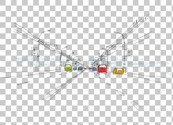 汽车,城市场景PNG剪贴画角度,城市,公路,卡通,场景,设计,计算机软