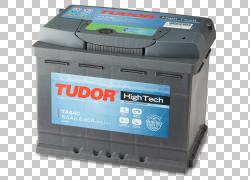 汽车帝舵表汽车电池电子电池,汽车PNG剪贴画电子,汽车,运输,高科