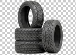 汽车A-1二手轮胎服务汽车修理厂轮辋,汽车轮胎PNG剪贴画汽车,运输