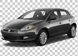 汽车福特汽车公司2015福特福克斯福特Escape,汽车PNG剪贴画紧凑型