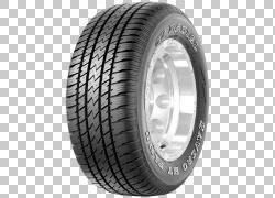 汽车径向轮胎Tread Giti轮胎,隔行扫描PNG剪贴画卡车,汽车,运输,
