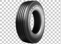 汽车径向轮胎东洋轮胎和橡胶公司大陆集团,gotas de agua PNG剪贴