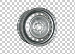 汽车福特汽车公司Rim VSMPO-AVISMA ET,雷诺PNG剪贴画服务,汽车,