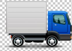 汽车卡车,移动卡车窗口PNG剪贴画货运,货车,窗户,运输方式,货物,