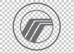 汽车福特汽车公司林肯汽车公司Mercury Cougar,林肯汽车公司PNG剪