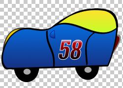 汽车,有趣的PNG剪贴画摄影,汽车,运输方式,卡通,车辆,运输,免版税