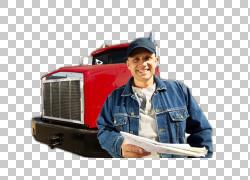 汽车卡车司机商业驾驶执照驾驶,汽车PNG剪贴画驾驶,卡车,汽车,车图片