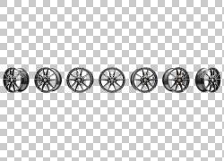 汽车Autofelge合金轮价格铝,汽车PNG剪贴画汽车,车辆,运输,金属,
