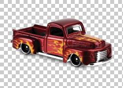 汽车福特汽车公司福特F系列皮卡车,汽车PNG剪贴画卡车,汽车,皮卡
