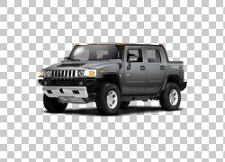 汽车悍马H2悍马H3豪华车,悍马PNG剪贴画汽车,越野汽车,车辆,运输,