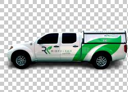 汽车卡车床部分RideKleen范运输,汽车服务PNG剪贴画驾驶,面包车,