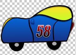 汽车,汽车PNG剪贴画标志,汽车,颜色,运输方式,卡通,车辆,运输,免