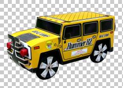 汽车悍马H2新奇项目运动型多功能车,悍马PNG剪贴画汽车,颜色,运输