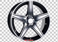 汽车Autofelge轮胎价格菲亚特菲奥里诺,汽车PNG剪贴画零售,汽车,