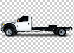 汽车福特汽车卡车,救护车PNG剪贴画卡车,汽车,救护车,运输方式,车