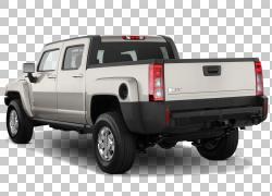 汽车悍马H3T 2010悍马H3皮卡2009悍马H3,悍马PNG剪贴画卡车,汽车,