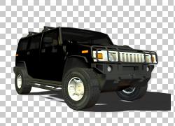 汽车悍马H3运动型多功能车悍马H2,方向盘PNG剪贴画摄影,汽车,运输