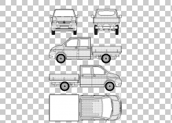 汽车悍马汽车设计Humvee Bumper,汽车皮卡车PNG剪贴画紧凑型汽车,