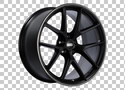 汽车BBS Kraftfahrzeugtechnik轮辋轮胎,轮辋PNG剪贴画汽车,运输,