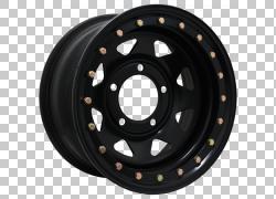 汽车Beadlock轮辋轮胎,汽车PNG剪贴画汽车,悬架,运输,轮辋,汽车部